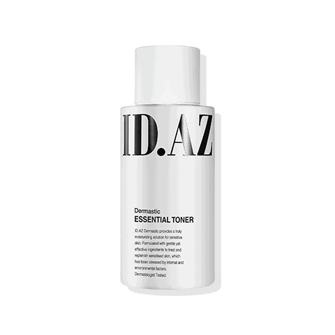 Dermastic Essential Toner